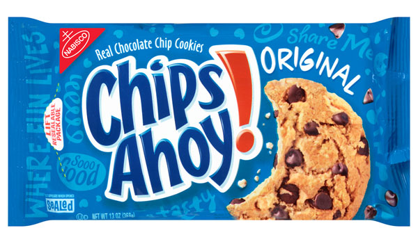 free-chips-ahoy