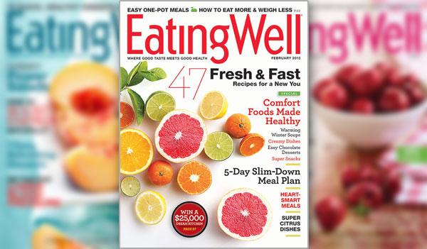 free-eatingwell-magazine-subscription