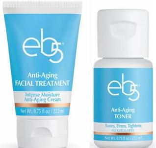 free-eb5-facial-skin-care-sample
