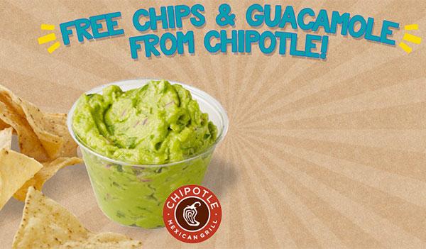 free-guacamole-chipotle