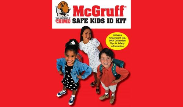free-mcgruff-safe-kit