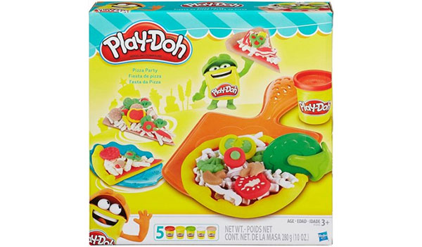 free-play-doh-pizza-party-set