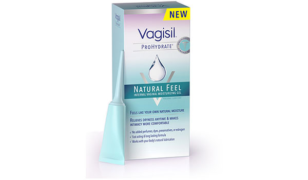 free-vagisil-prohydrate-natural-feel-moisturizing-gel