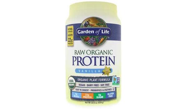 garden-of-life-raw-organic-protein
