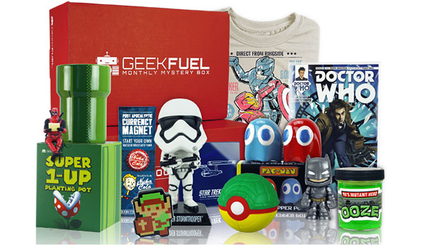 geek-fuel-subscription