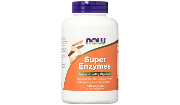 now-food-super-enzymes