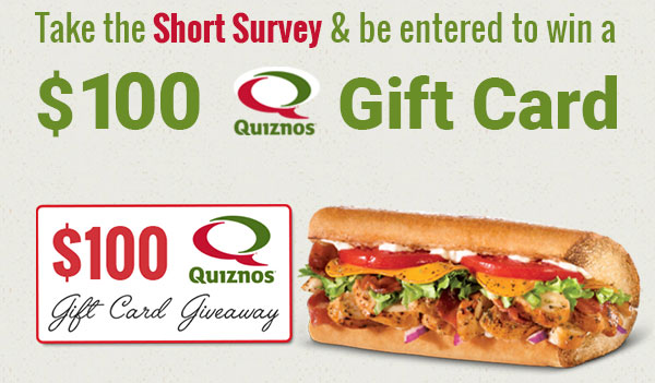 quiznos-gift-card