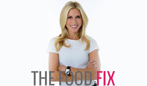 the-food-fix