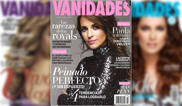 vanidades-magazine-subscription