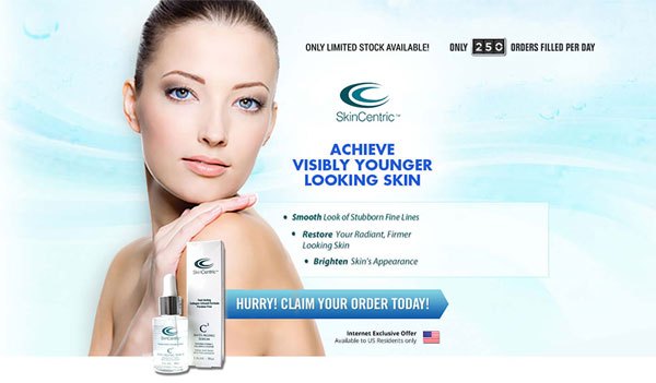 skincentric-collagen-infused-formula