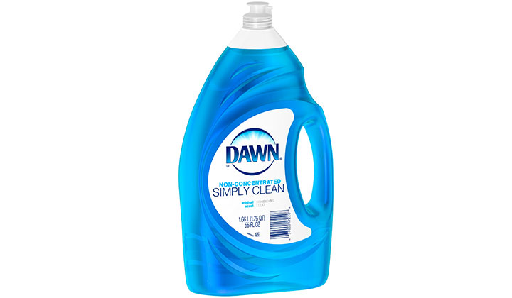 graphic regarding Printable Dawn Coupons named Sunrise dish cleaning soap printable discount codes : Formal surprise costumes