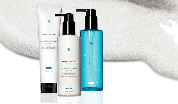 radiance-project.ml is an authorized Skinceuticals Skin Care reseller in Canada. We offer Free Expedited Shipping within Canada with no minimum order, Free Samples and Gift With Purchases. Advanced Skin Care backed by Science!